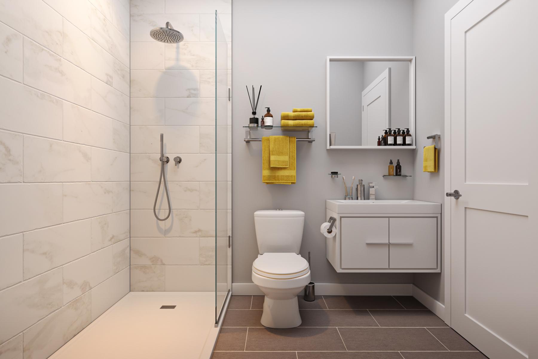 20056200-1952 Bryn Mawr Avenue_Still Renderings_Bathroom_V1 Final